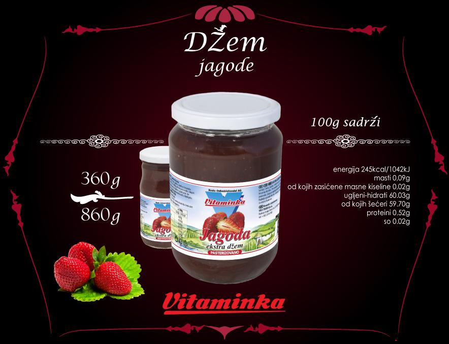 dzemJagoda-1