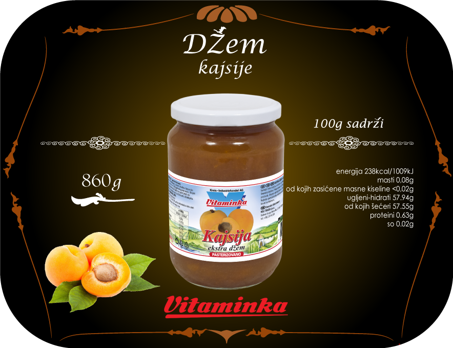 dzemKajsija-1