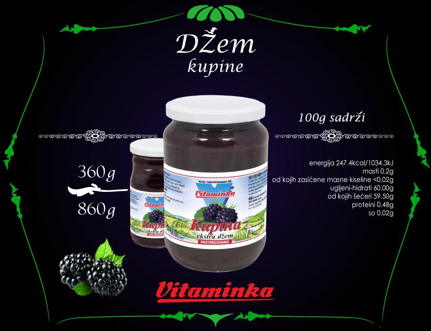 dzemKupina-1