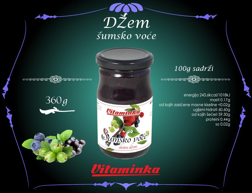 dzemSumskoVoce-1