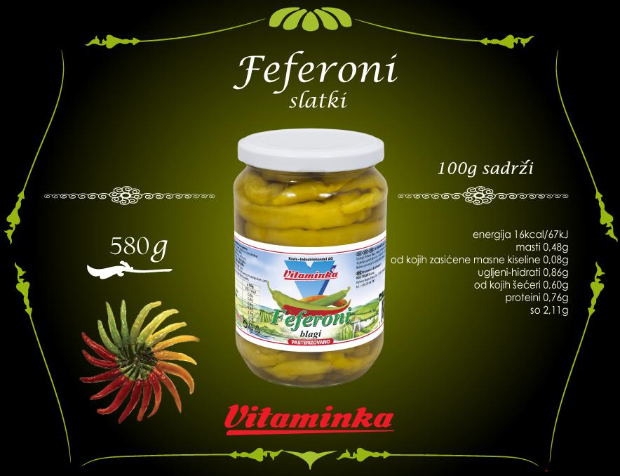feferoniBlagi-1