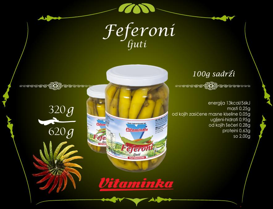feferoniLJuti4