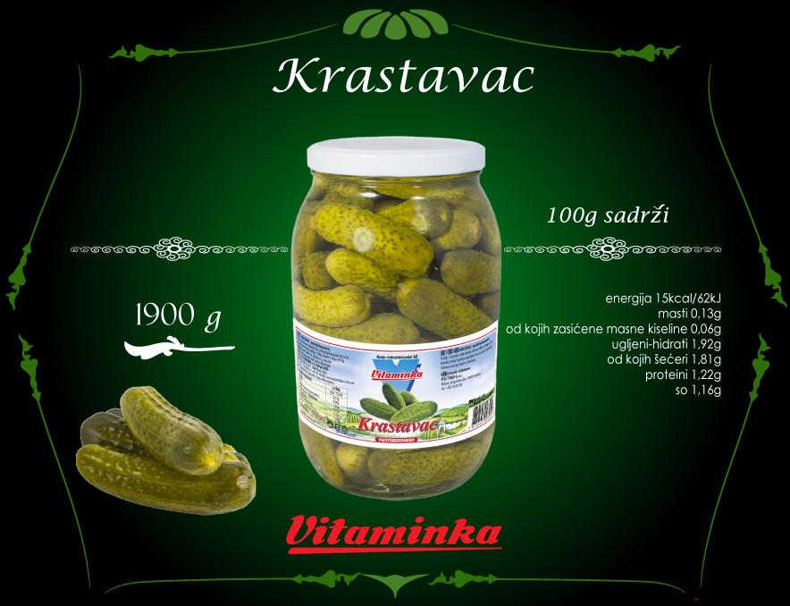 krastavac1900gramaHitno