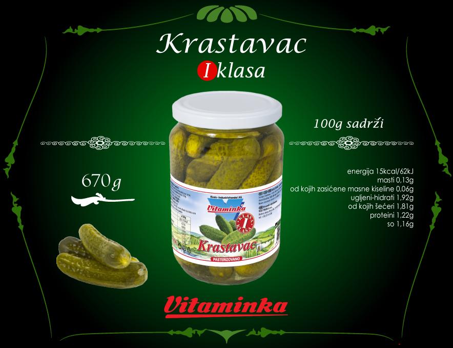 krastavacIKlasa3