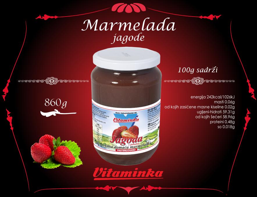 marmeladaJagoda-3