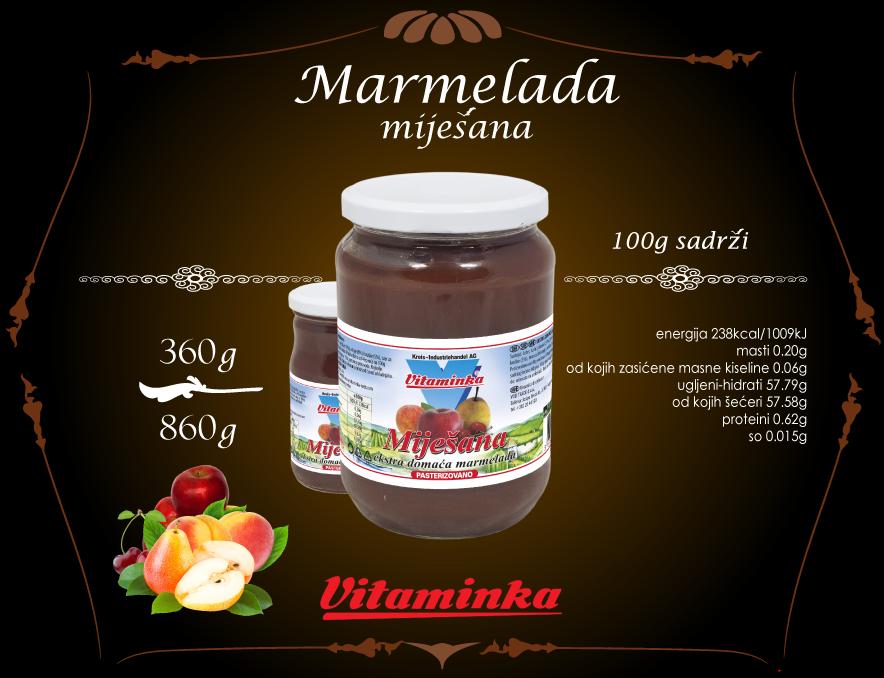 marmeladaMijesana-1