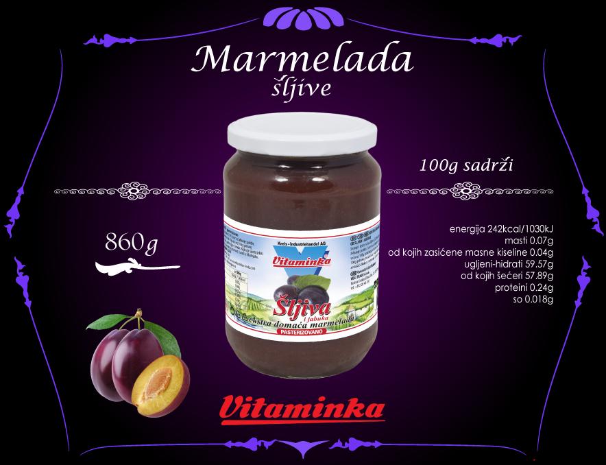 marmeladaSljiva-1