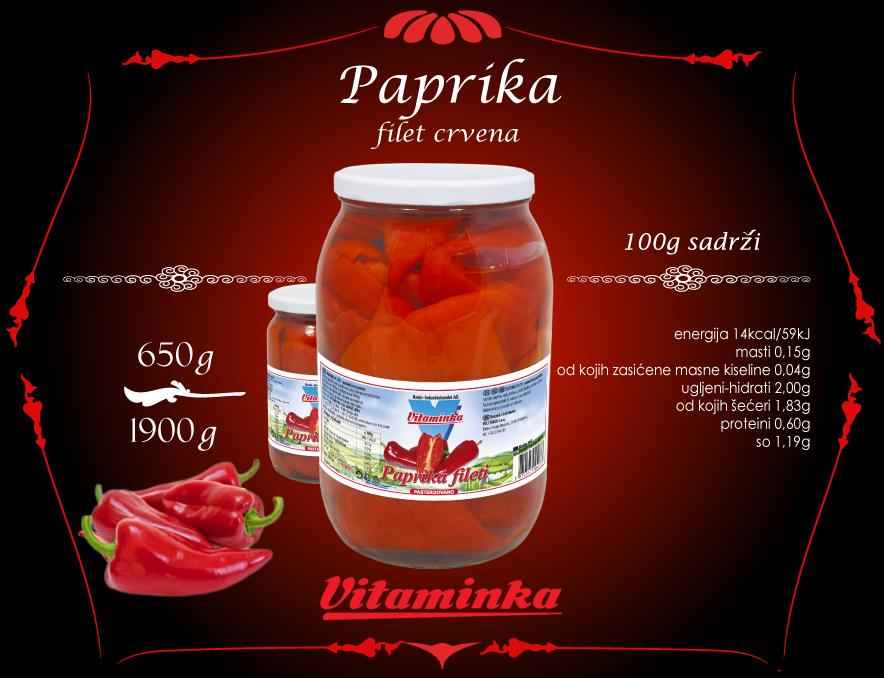 paprikaCrvena-1