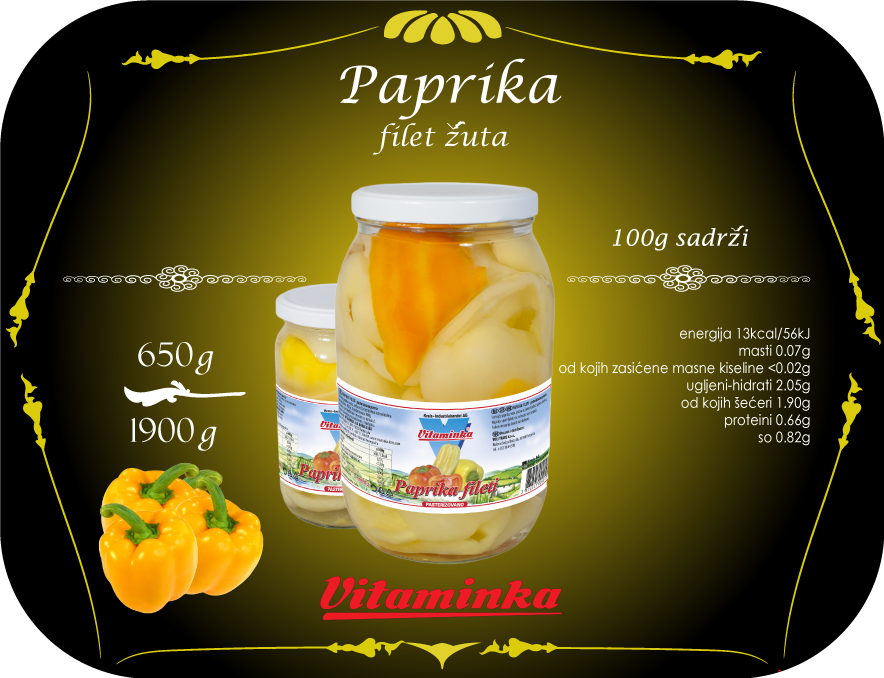 paprikaZuta-1