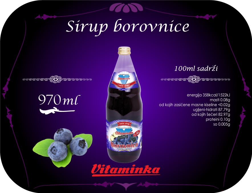 sirupBorovnica-1