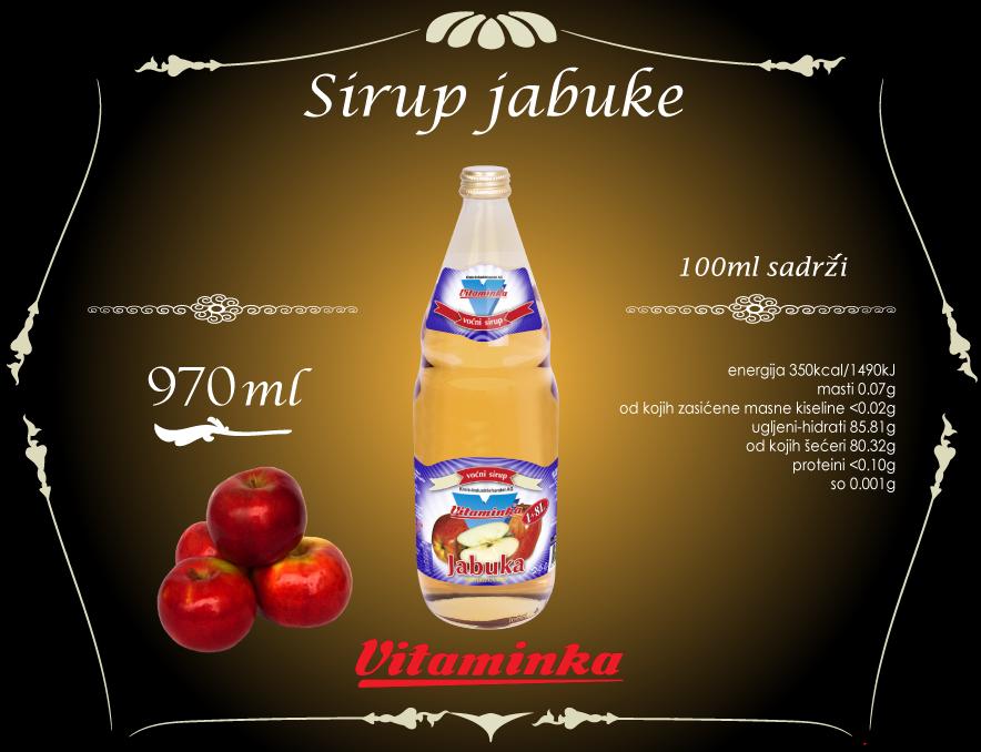 sirupJabuka-3