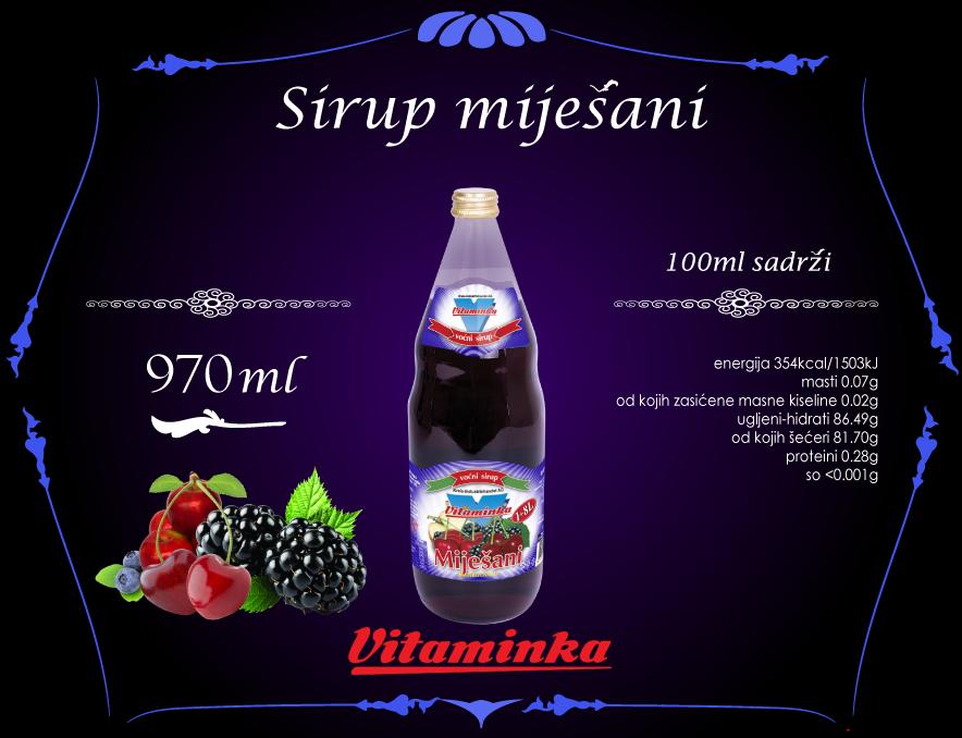 sirupMijesani-1
