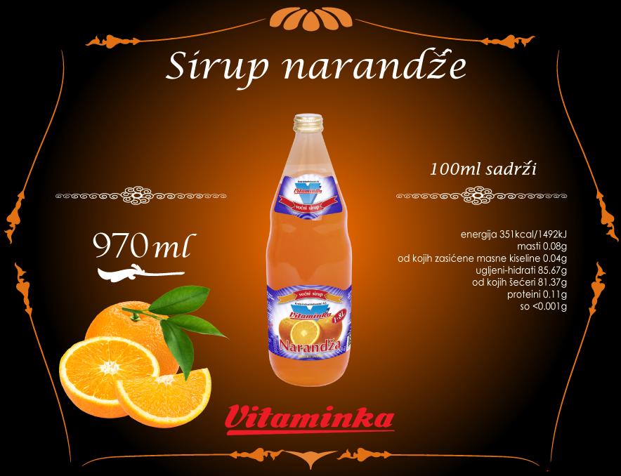 sirupNarandza-1