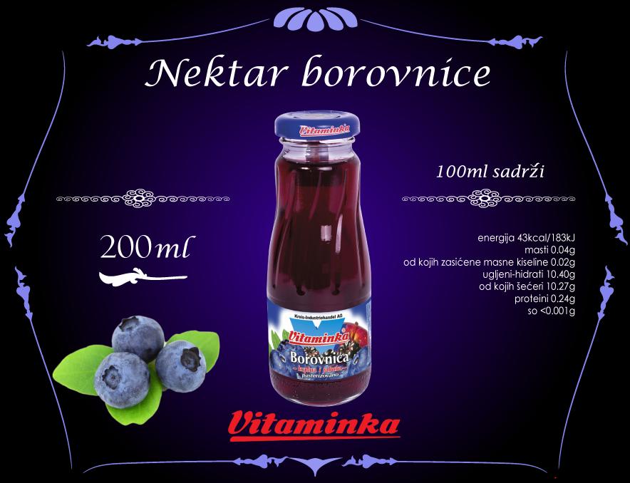 sokicBorovnica-1