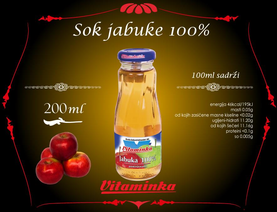 sokicJabuka-2