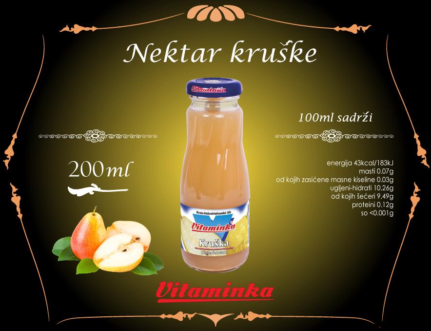 sokicKruska-1