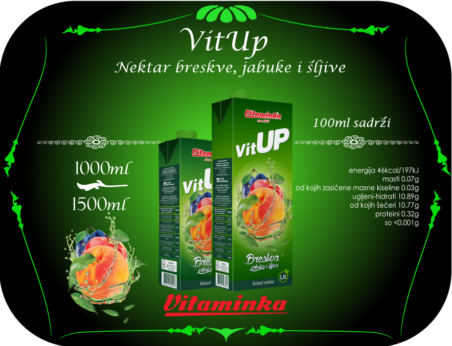 vitUpBreskva-1