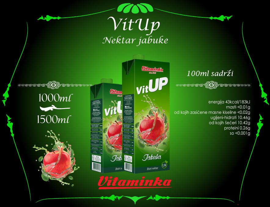 vitUpJabuka-2