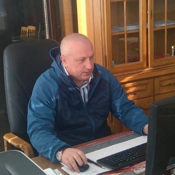 Voditelj prodaje, regija Tuzla